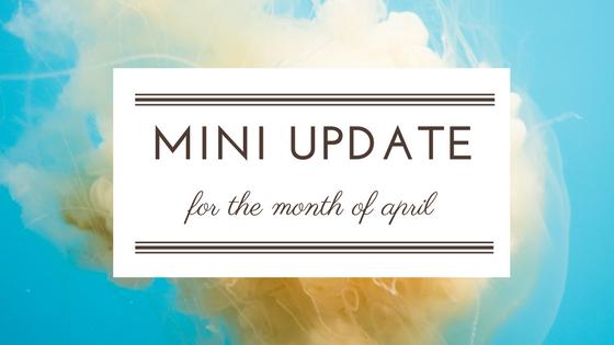 Mini Updates