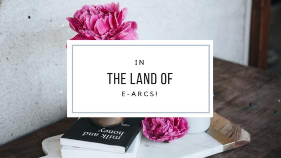 In the land ofARCs