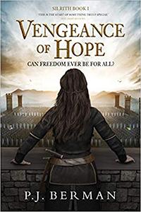 vengeance of hope