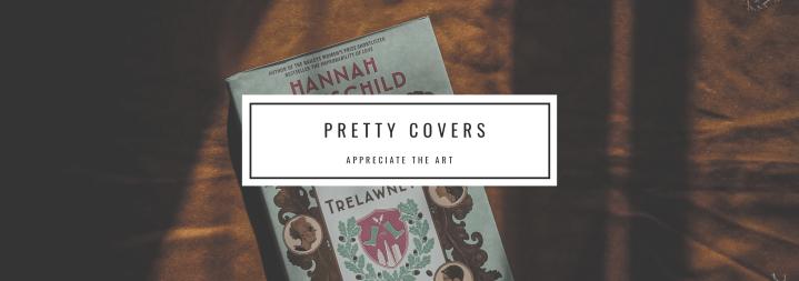 Pretty Covers