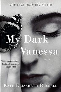 my dark vanessa2