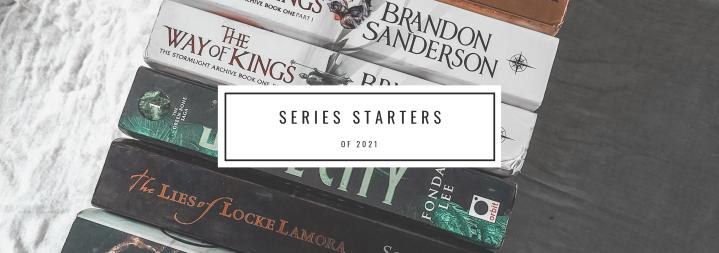 Series Starters