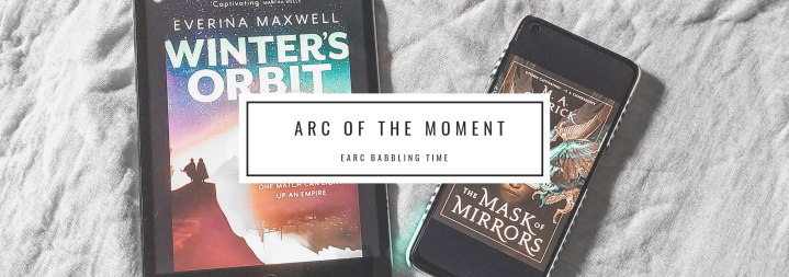 ARC of the Moment